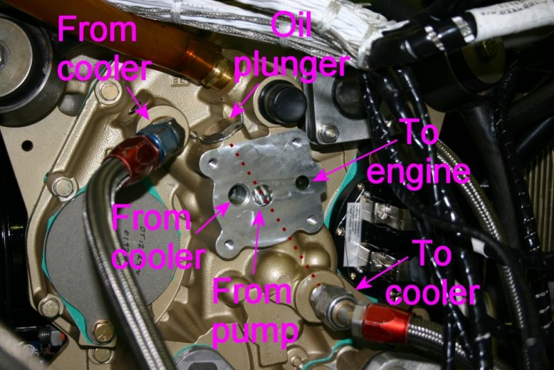 corvair tachometer wiring diagram tachometer connectors